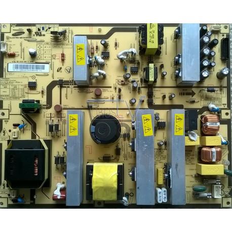 BN44-00329A REV1.1