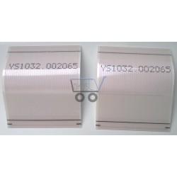 YS1032.002065
