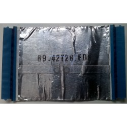 69.42T28.F06