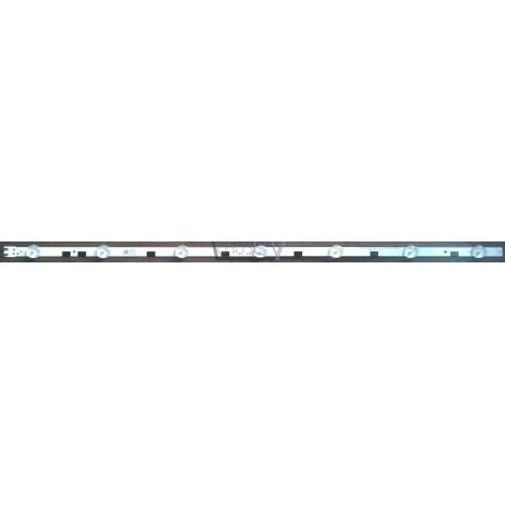 SAMSUNG_2014SVS58_MEGA_3228_R_7LED_REV1.2_140508 LM41-00091G