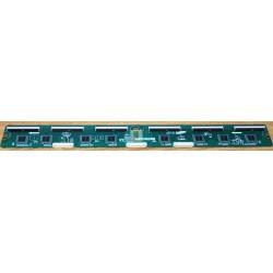 LJ41-10138A LJ92-01853A
