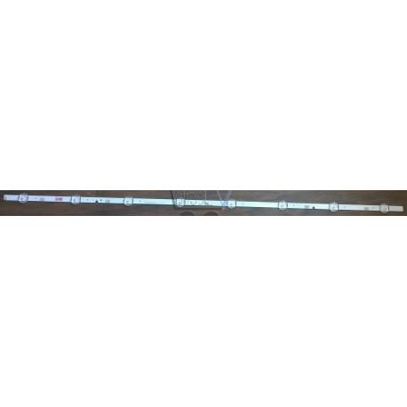 V5DN-395SM0-R2