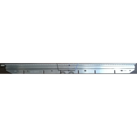 "3660L-0352A81 LG LEFT Innotek 42"" V5 Edge REV 0.3 (090923) A-Type 57EA"