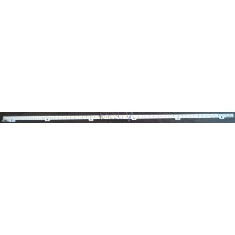 2011SVS37-FHD-5K6K6.5K-RIGHT JVG4-370SMB-R3