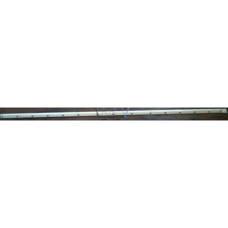 42Inch SNB 7020PKG 60EA Rev0.6 131220