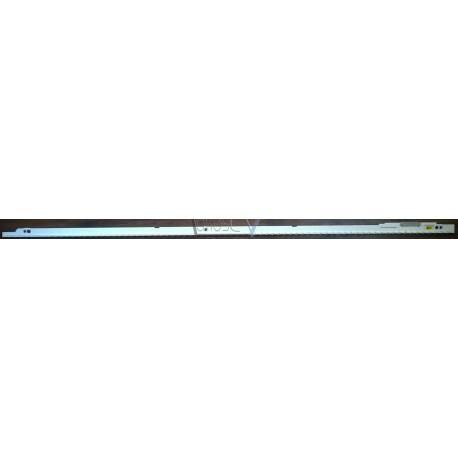 40NNB 3D-7032LED-MCPCB-L V2GE-400SMA-R3