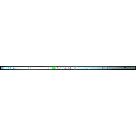 43LH51_FHD_A Type L LG Innotek 15.5Y 43inch_FHD LED_ARRAY_Rev0.0_151013