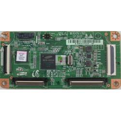 LJ92-01849A A LJ41-10133A - R1.2