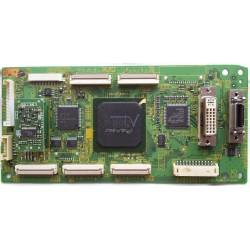 ANP2098-E AWV2202 AWW1028