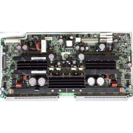 ND60200-0030 ND25001-B046