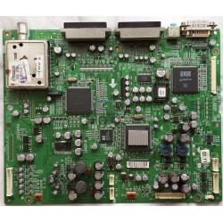 ML-041A 6870TC29A60 041222