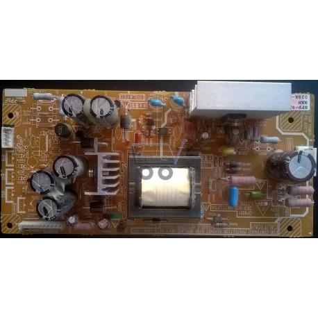 LCB10422 -001C