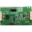 KLS-E320N1F-06 REV:0.6 6632L-0038A
