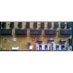 RUNTKA383WJZZ DAC60T007 AF REV:00A MASTER