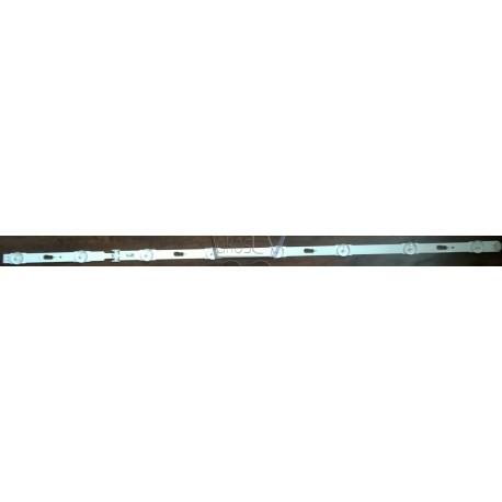 V5DU-650DCA-R1