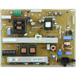 BN44-00508B P43HW_CDY HU10251-11033A