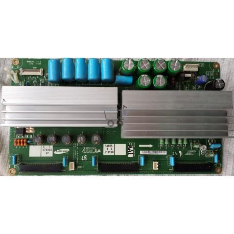 LJ41-05171A REV1:0 LJ92-01500A AA1