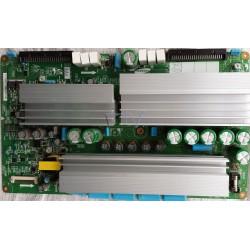 LJ41-04217A R3.0 LJ92-01399 AA4