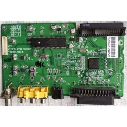 VIDEO PCB-VS00A 4319614004 JCI-S1S