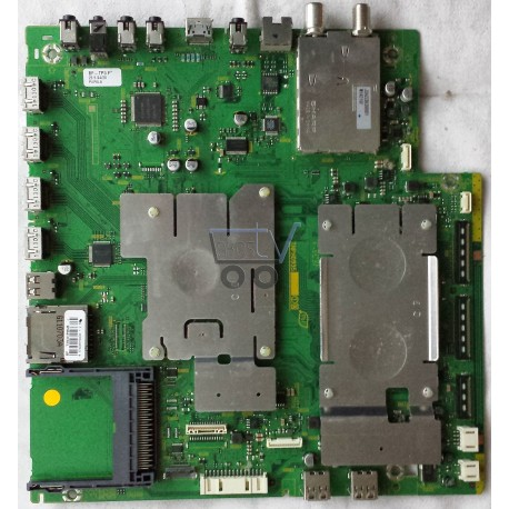 TNPH0935 1A TXN/A1PMUB