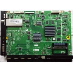 BN41-01190C BN94-02658J