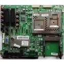 BN41-00879B BN94-01509A