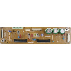 LJ92-01852A A2 - LJ41-10137A - R1.4