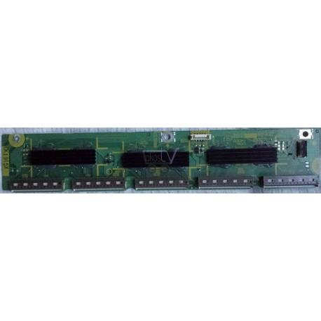 TNPA5336 1SU