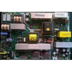 BN41-00521B BN94-00622J
