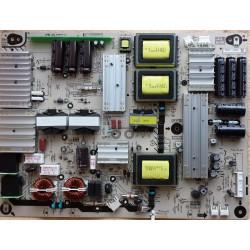 TNPA5390 P3