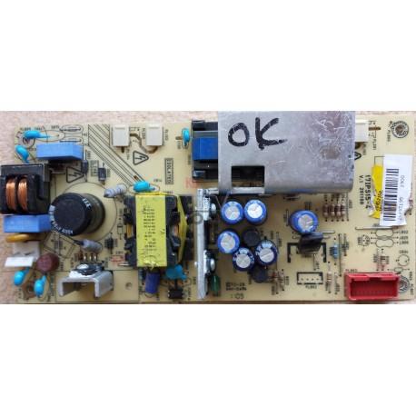 17IPS15-4 V.1 201108