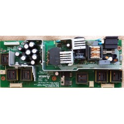 DAC-12M019 A0F 3139 128 77611 REV:04