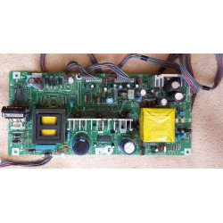 2140480C PCB SMPS 100G IFC228
