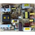BN96-02581A BN96-0258 1A PSLF181501A Rev.1.00