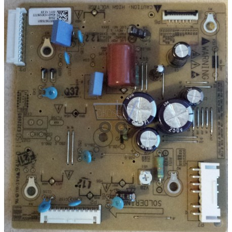 EAX64286101 REV:1.2 EBR73575301
