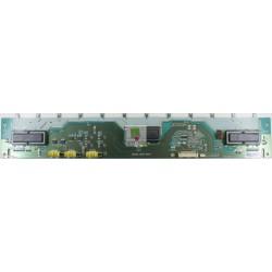 SSI400_12A01 - REV0.3 LJ97-02751B