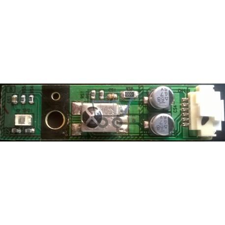 BN41-00554B MP 1.2