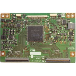 CPWBX3255TPZ C-1 59M