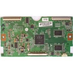 LD91G EAX58328802(2)