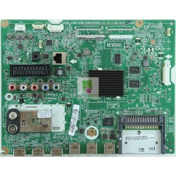 EAX64797003(1.2) EBT62596190