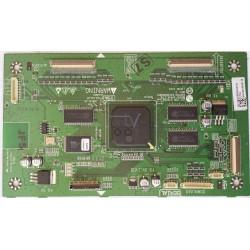 EAX36952801 REV:C EBR39204101