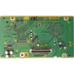 TNPA4359 1DH TXN/DH1KLTB