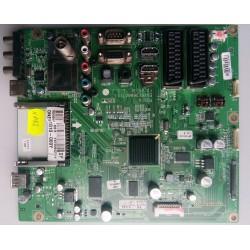 EAX61366607(0) EBT60942711