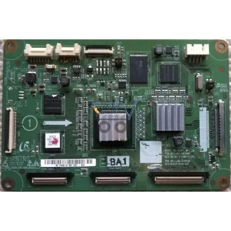LJ41-06348A R1.7 LJ92-01643A