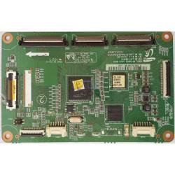 LJ41-08481A LJ92-01735