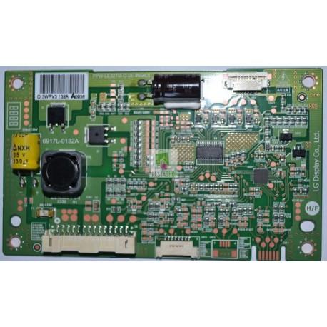 PPW-LE32TM-0(A) Rev0.5