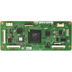 LJ41-05137A R1.2 LJ92-01502 AA1 42W2P