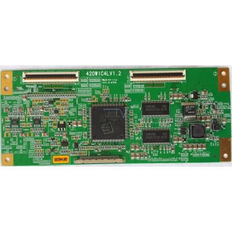 420W1C4LV1.2