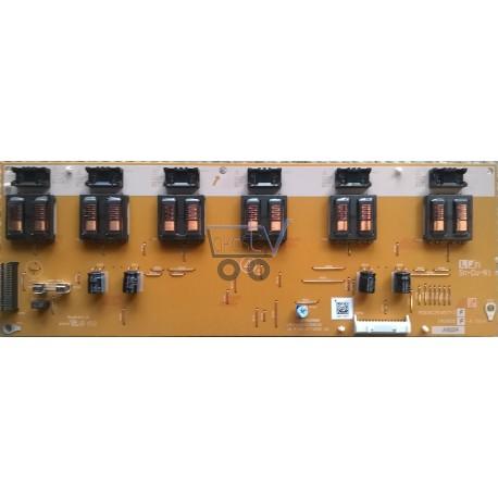 RDENC2545TPZ F IM3855 F-4