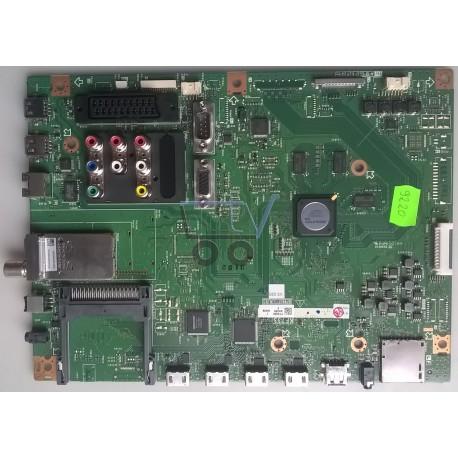KF733 QPWBXF733WJN2 SHARP